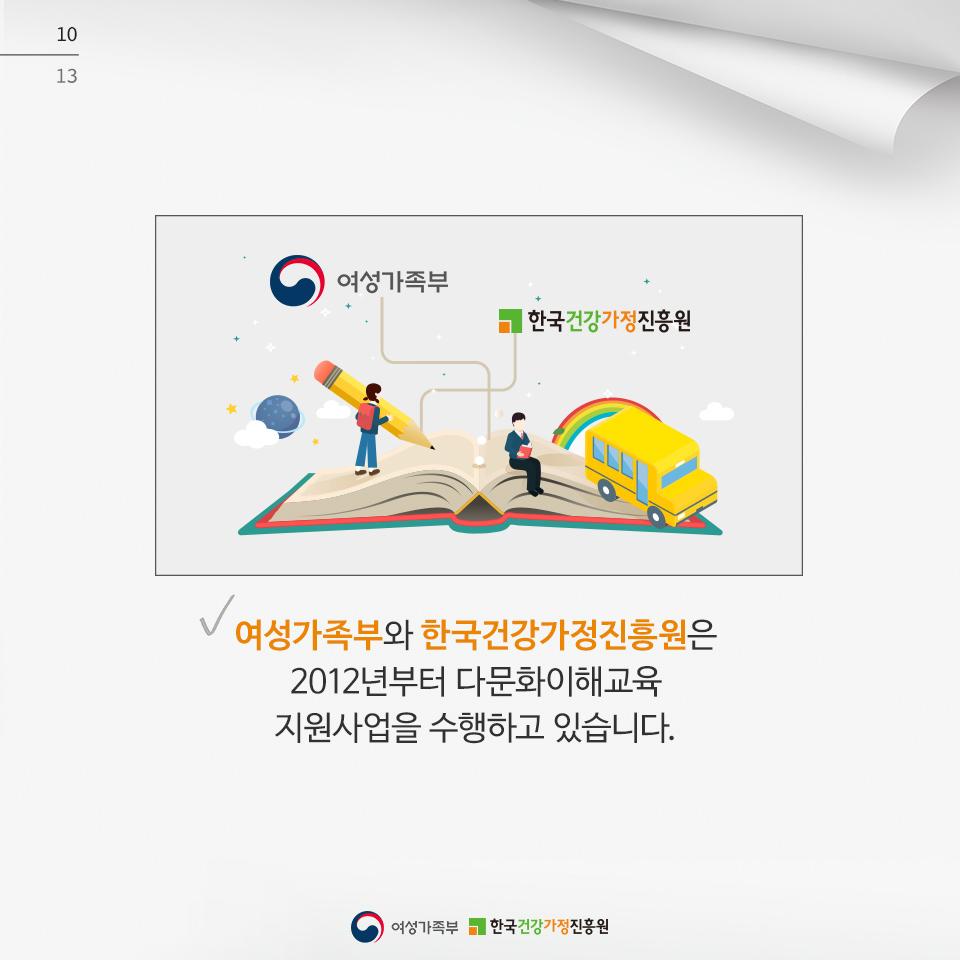 [카드뉴스] '다문화이해교육' 안내_12