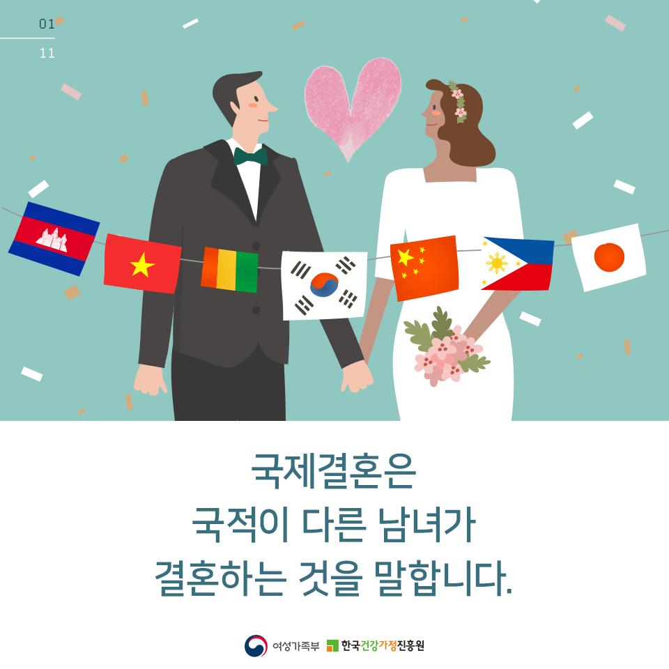 [카드뉴스] 국제결혼중개 소비자 피해예방편_2